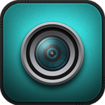 androidbraodcast_icon