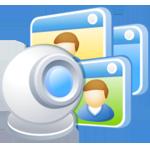 manycam_icon