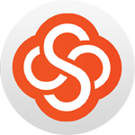 switcherstudio_icon
